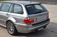 foto: BMW M3 Touring_11.jpg