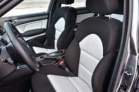 foto: BMW M3 Touring_13.jpg