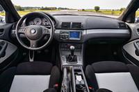 foto: BMW M3 Touring_14.jpg