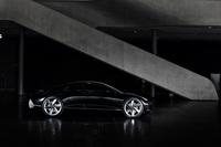 foto: Hyundai Prophecy_03.jpg