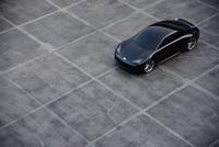 foto: Hyundai Prophecy_06a.jpg