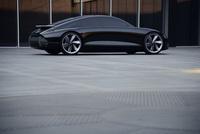 foto: Hyundai Prophecy_06b.jpg