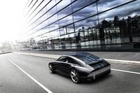 foto: Hyundai Prophecy_08.jpg