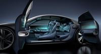 foto: Hyundai Prophecy_12a.jpg
