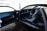 foto: Hyundai Prophecy_13.jpg