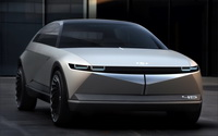 foto: Hyundai 45 EV Concept_01.jpg