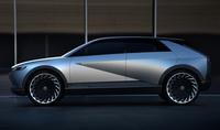 foto: Hyundai 45 EV Concept_01a.jpg