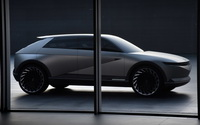 foto: Hyundai 45 EV Concept_02.jpg