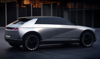 foto: Hyundai 45 EV Concept_03.jpg