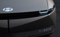 foto: Hyundai 45 EV Concept_05.jpg
