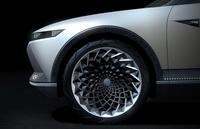 foto: Hyundai 45 EV Concept_06b.jpg
