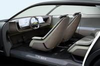 foto: Hyundai 45 EV Concept_07.jpg