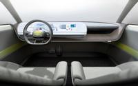foto: Hyundai 45 EV Concept_08.jpg