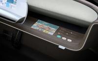 foto: Hyundai 45 EV Concept_09.jpg