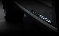 foto: Hyundai 45 EV Concept_10.jpg