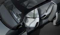 foto: Hyundai 45 EV Concept_10a.jpg