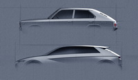 foto: Hyundai 45 EV Concept_11.jpg
