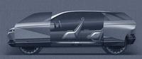 foto: Hyundai 45 EV Concept_12.jpg