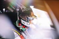foto: Porsche Panamera Nurburgring_06.jpg