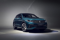 foto: VW Tiguan 2021 Restyling_01.jpg