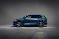 foto: VW Tiguan 2021 Restyling_02.jpg