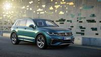 foto: VW Tiguan 2021 Restyling_03.jpg