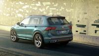foto: VW Tiguan 2021 Restyling_04.jpg