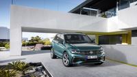 foto: VW Tiguan 2021 Restyling_05.jpg