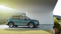 foto: VW Tiguan 2021 Restyling_06.jpg