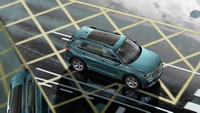 foto: VW Tiguan 2021 Restyling_07.jpg