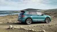 foto: VW Tiguan 2021 Restyling_08.jpg