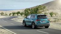 foto: VW Tiguan 2021 Restyling_11.jpg