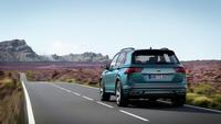 foto: VW Tiguan 2021 Restyling_12.jpg