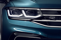 foto: VW Tiguan 2021 Restyling_13.jpg