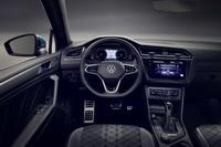 foto: VW Tiguan 2021 Restyling_15.jpg