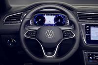 foto: VW Tiguan 2021 Restyling_16.jpg