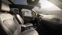 foto: VW Tiguan 2021 Restyling_18.jpg