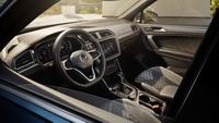 foto: VW Tiguan 2021 Restyling_19.jpg