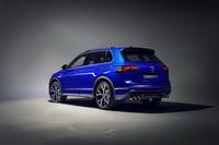 foto: VW Tiguan 2021 Restyling_22.jpg