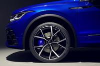 foto: VW Tiguan 2021 Restyling_23.jpg