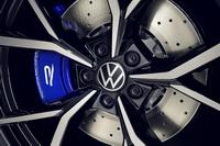 foto: VW Tiguan 2021 Restyling_24.jpg