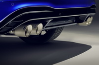 foto: VW Tiguan 2021 Restyling_25.jpg