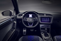 foto: VW Tiguan 2021 Restyling_26.jpg
