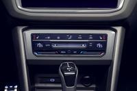 foto: VW Tiguan 2021 Restyling_29.jpg