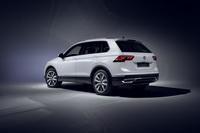 foto: VW Tiguan 2021 Restyling_31.jpg