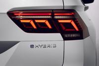 foto: VW Tiguan 2021 Restyling_32.jpg