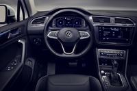 foto: VW Tiguan 2021 Restyling_34.jpg