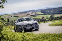 foto: Mercedes SL Roadster_01.jpg