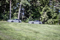 foto: Mercedes SL Roadster_02.jpg
