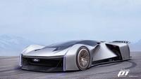 foto: Concept Team Fordzilla P1_01.jpg